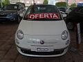Fiat 500 (6419518579).jpg