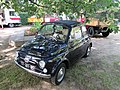 Fiat 500 black.jpg