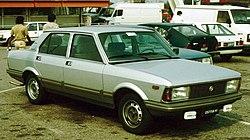 Fiat Argenta argenta.jpg