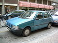 Fiat Uno blue.JPG