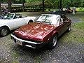 Fiat X1-9 (8987662341).jpg