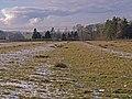 Field, Dunlop - geograph.org.uk - 1712952.jpg