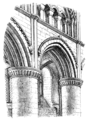 Fig 69 -Persp view of one bay of Malmesbury Abbey.png