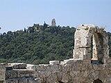 フィロパポスの丘