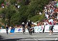 Final Stage6-Tour of San Luis 2014.jpg