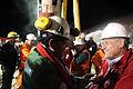 Final rescue (5079621071).jpg