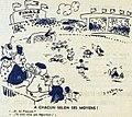 Finale de la Coupe du Monde 1938 à Colombes (France).jpg