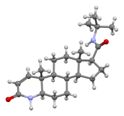 Finasteride-from-xtal-3D-bs-17.png