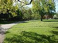 Finsbury Park 024.jpg