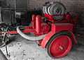 Fire Hose Cart (7958677318).jpg