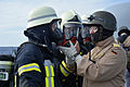Fire fighting drill 2 (22050829483).jpg