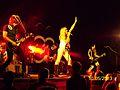 Fireflight at Gravel Hill Festival 2013 - 1.jpg