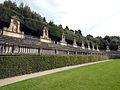 FirenzeGiardinoBoboliAnfiteatro.jpg