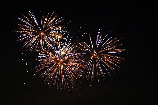 Fireworks4 amk