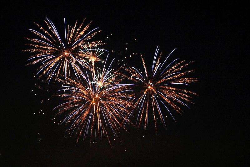 File:Fireworks4 amk.jpg