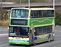 First 33176 LR02LYV (5525905452).jpg
