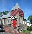 First Baptist So Orange jeh.jpg