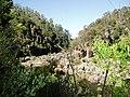 First Basin, Launceston, Tasmania - panoramio.jpg