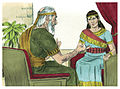 First Book of Kings Chapter 1-3 (Bible Illustrations by Sweet Media).jpg
