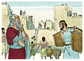First Book of Kings Chapter 11-4 (Bible Illustrations by Sweet Media).jpg
