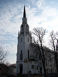 First Congregational Church, Woburn MA.jpg