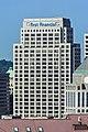 First Financial Center Cincinnati.jpg