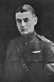 First Lieutenant John Lavalle.png