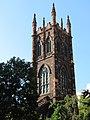First Presbyterian Spire (50289011727).jpg
