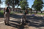 First field meet to fight drug, alcohol abuse 120719-M-XW721-110.jpg