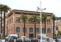 Fischmarkt Ajaccio.jpg