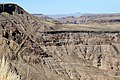 Fish River Canyon - panoramio - Frans-Banja Mulder (5).jpg