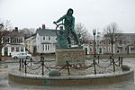 Fisherman's Memorial in Gloucester MA DSC 0271 AD.JPG