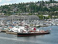 Fisherman's Terminal from Ballard Bridge 03.jpg