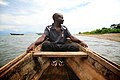 Fisherman, South Kivu (12187841283).jpg