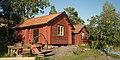 Fishing hut and sauna (93056).jpg