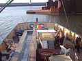 Fishing trip lauwersoog - panoramio.jpg