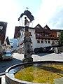 Fiss-Untergasslerbrunnen.JPG