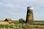 Five Mile House Mill, Runham.jpg