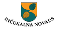 Flag of Inčukalna novads.png
