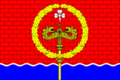 Flag of Nevsky okrug (St Petersburg).png