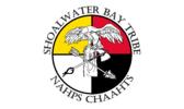 Shoalwater Bay Tribe