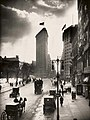 Flatiron building 1918.jpg