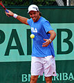 Flickr - Carine06 - Charly Berlocq.jpg