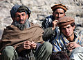 Flickr - DVIDSHUB - Operations in Kapisa Province.jpg