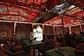 Flickr - Gaspa - Aswan, ristorante sulla chiatta (1).jpg