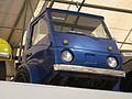Flickr - Hugo90 - Tri-Van.jpg