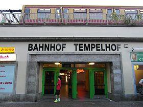 quartier de tempelhof