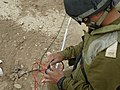 Flickr - Israel Defense Forces - Combat Engineering Corps' Soldiers Clear Mines in the Jordan Valley Region (3).jpg