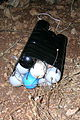 Flickr - Israel Defense Forces - Explosive Device Found Next to Israeli Road (1).jpg
