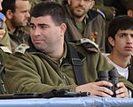 Flickr - Israel Defense Forces - Lt. Gen Ashkenazi Visits Joint Combat Demonstration (1) (cropped).jpg